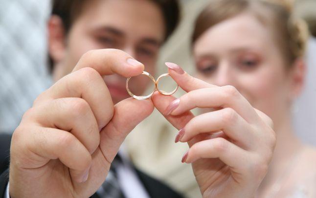 Documentele de căsătorie, divorț, naștere sau deces ar putea fi eliberate online