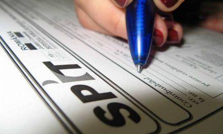 Amnistie fiscală pentru cei care își achită principalul restanţelor până la 15 decembrie