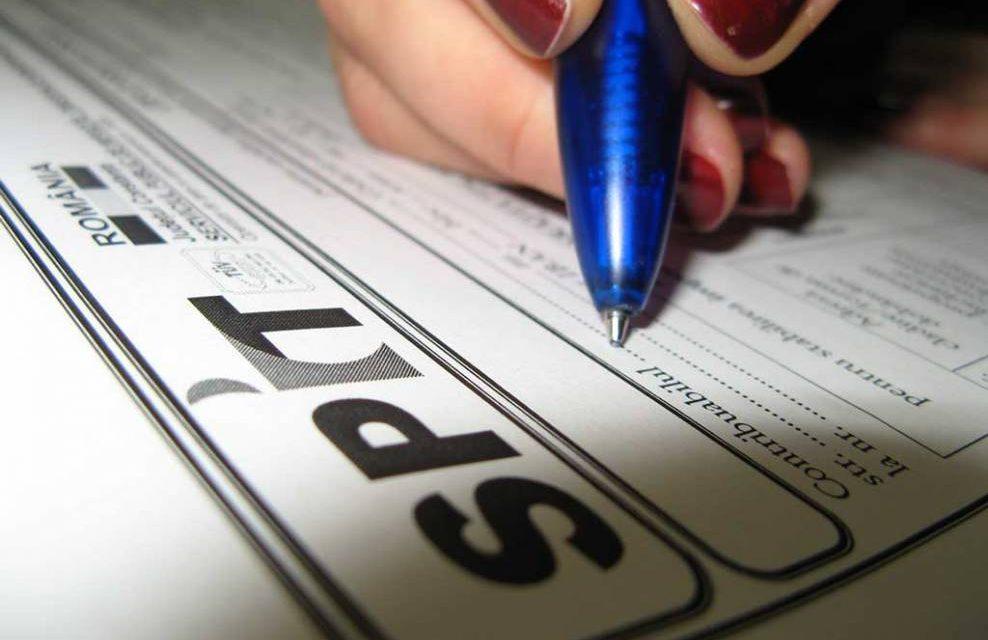 Constănțenii ar putea avea taxe majorate și în 2019. Primăria a publicat proiectul privind stabilirea impozitelor și taxelor