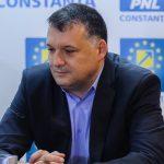 Ce proiecte propune liderul PNL Constanța, Bogdan Huțucă, pentru următoarea sesiune parlamentară