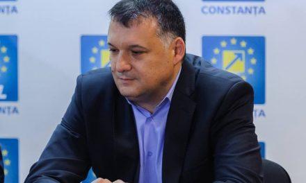 Bogdan Huțucă: Spitalul Județean Constanța refuză pacienților bolnavi de cancer dreptul la tratament
