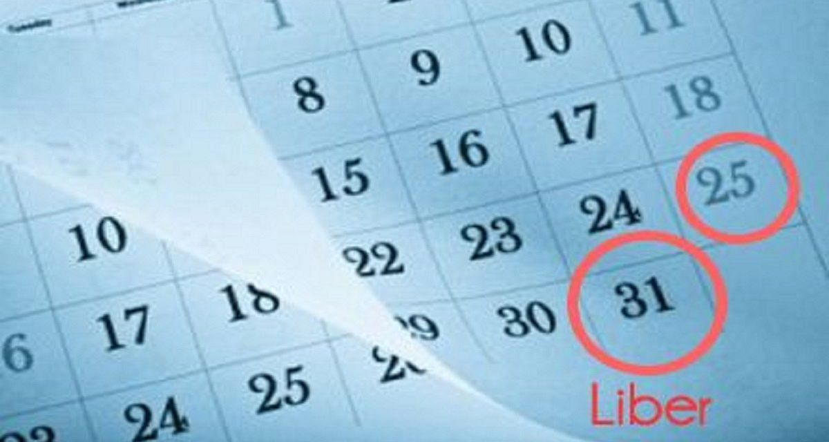 Ministrul Muncii: 27, 28 şi 29 decembrie NU vor fi zile libere!