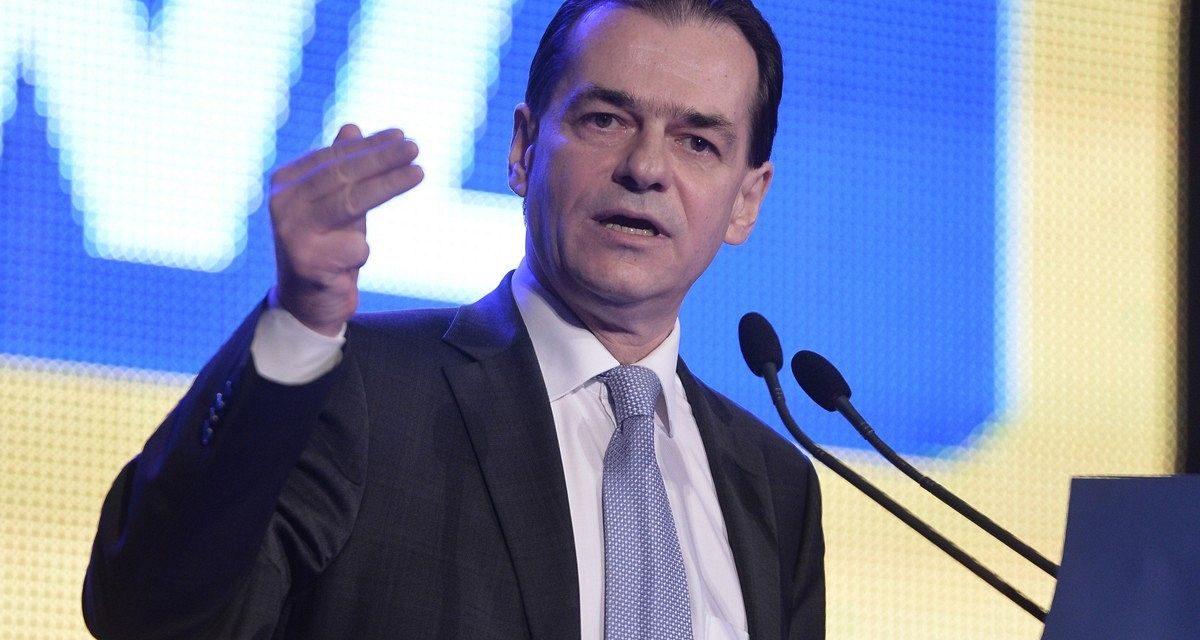 PNL va ataca la CCR modificările aduse legilor justiţiei. UDMR să iasă din plasa PSD