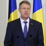 Iohannis despre protestele din Piața Victoriei: PSD trebuie să guverneze pentru oameni și nu împotriva lor