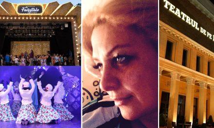Organizatoarea din spatele Mamaia Fairytale și Festivalul Iernii, acuzată de țepe date unor mari actori