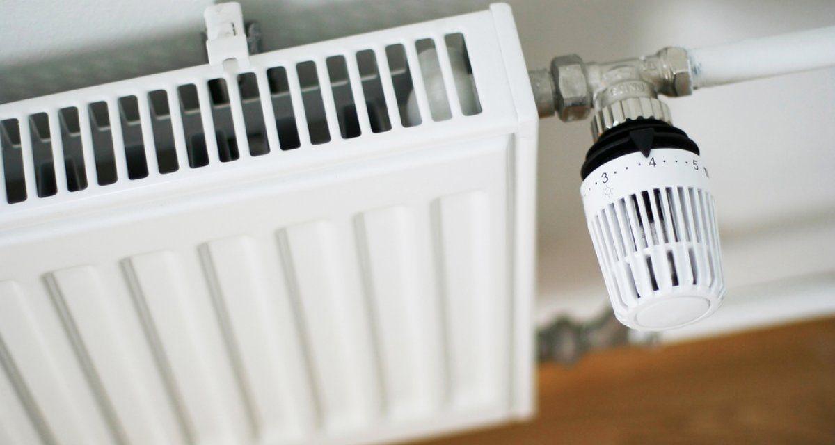 Ce condiții trebuie să îndepliniți pentru a primi ajutorul de încălzire la Constanța
