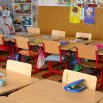 Guvernul vrea să modernizeze peste 2.400 de școli, să construiască 180 de grădinițe cu program prelungit și 40 de campusuri școlare