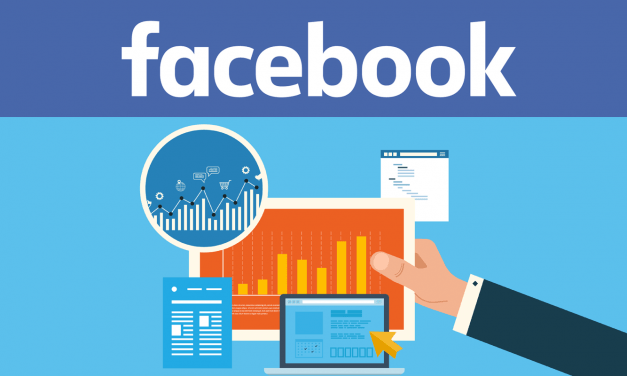 Utilizatorii Facebook vor putea determina ce surse sunt de încredere