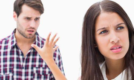 Cinci obiceiuri ale doamnelor ce îi pun pe fugă pe bărbați