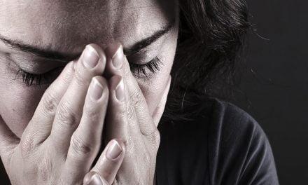 FOTO. La Constanța a fost deschisă o locuință secretă pentru protejarea victimelor violenței domestice