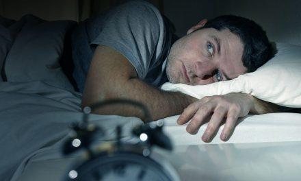 Probleme cu somnul? Iată câteva remedii naturale pentru insomnie