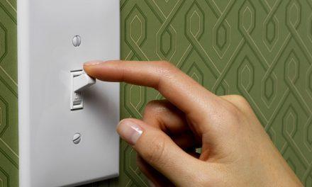 Curentul electric va fi oprit în mai multe zone din Constanța și Medgidia