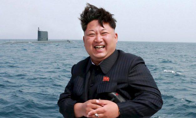 Coreea de Sud, susținătoare a deciziilor SUA privind noile sancțiuni împotriva Coreei de Nord