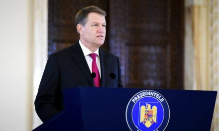 Iohannis a promulgat Legea pensiilor. De la 1 septembrie crește punctul de pensie