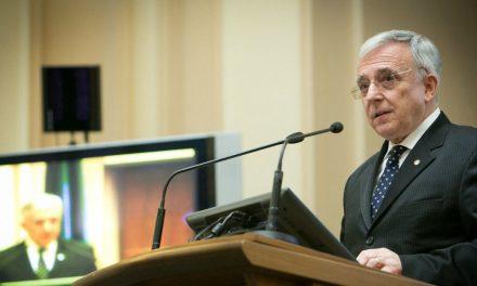 """PSD pregătește """"execuția"""" lui Isărescu și preluarea BNR. Vâlcov (condamnat la 8 ani de închisoare) va gestiona banii Băncii Naționale"""