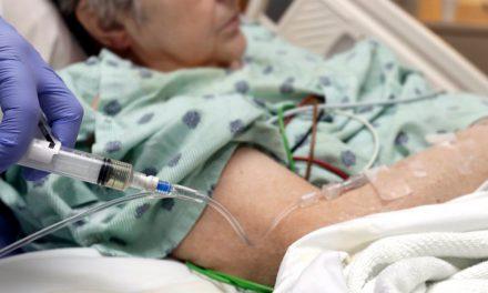 Gripa a ucis 57 de oameni. România, nepregătită în pragul epidemiei