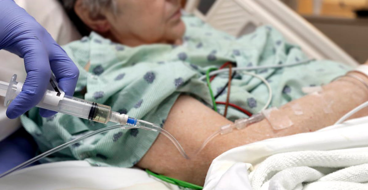 A fost confirmat al 18-lea deces cauzat de coronavirus în România