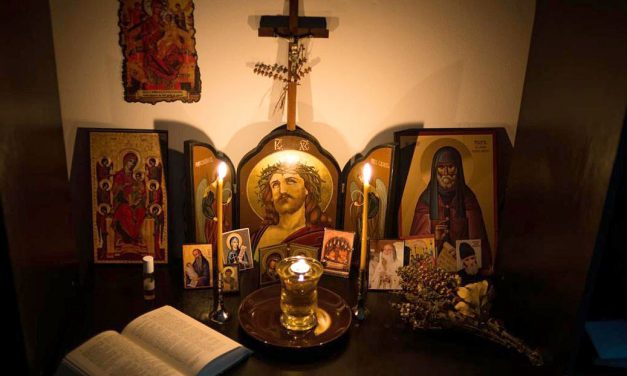 De ce postul Paștelui este cel mai aspru pentru credincioși?