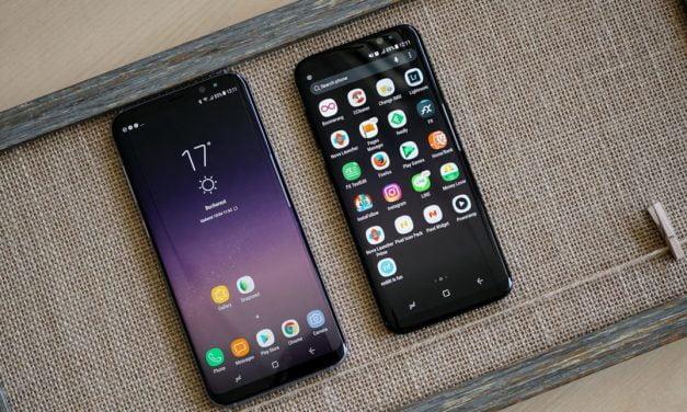 Galaxy S9 va fi mai scump în comparație cu prețul de lansare al S8