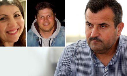 """""""Şi-a ieşit din minţi!"""". Primarul Vrabie, din Medgidia, acuzat de violenţă asupra colegilor"""