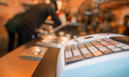 Primăria Constanța pregătește schimbarea regulamentului pentru agenții economici