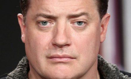 """Un alt actor american recunoaște că a fost agresat sexual: """"M-am simțit ca un copil"""""""