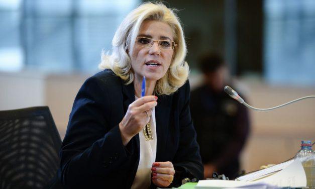 830 milioane de euro pentru spitale noi, bani aproape pierduți