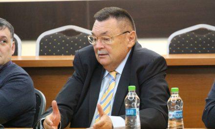 """PNL vrea să o demită pe Olguța Vasilescu prin moțiune. """"Toate profesiile au fost afectate de Legea salarizării"""""""