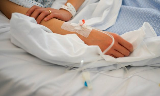 O altă victimă a gripei la Constanța. Numărul deceselor a ajuns la 48! Spitalul Județean rămâne în carantină