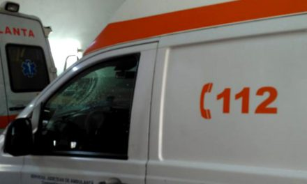 Vacanță pe targă. Peste 1.700 de persoane au ajuns la Spitalul Județean în minivacanța de Rusalii