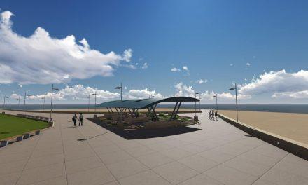 Mangalia – proiecte de 30 milioane de euro în 2018. Modernizarea stațiunilor Saturn și Neptun-Olimp, în capul listei