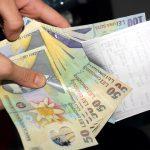 Noua lege a pensiilor, criticată de Consiliul Întreprinderilor Mici și Mijlocii: Este o bombă cu ceas