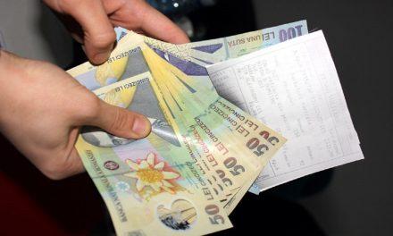 Pensii majorate cu 15% de la 1 septembrie