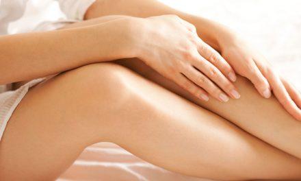 Trei ingrediente naturale pentru o piele a corpului mai catifelată