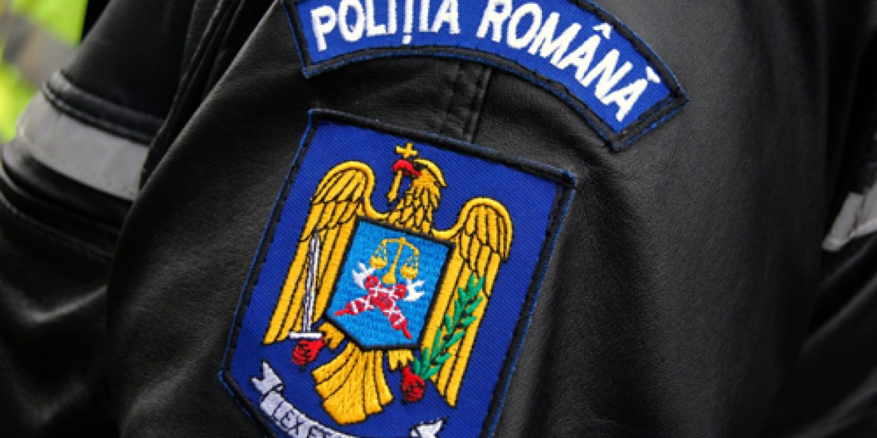 Protestul polițiștilor de la Constanța, mutat din fața sediului IPJ și amânat pentru 15 martie