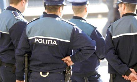 Toți polițiștii vor fi supuși unor noi teste psihologice personalizate. Cine nu trece, afară din Poliție
