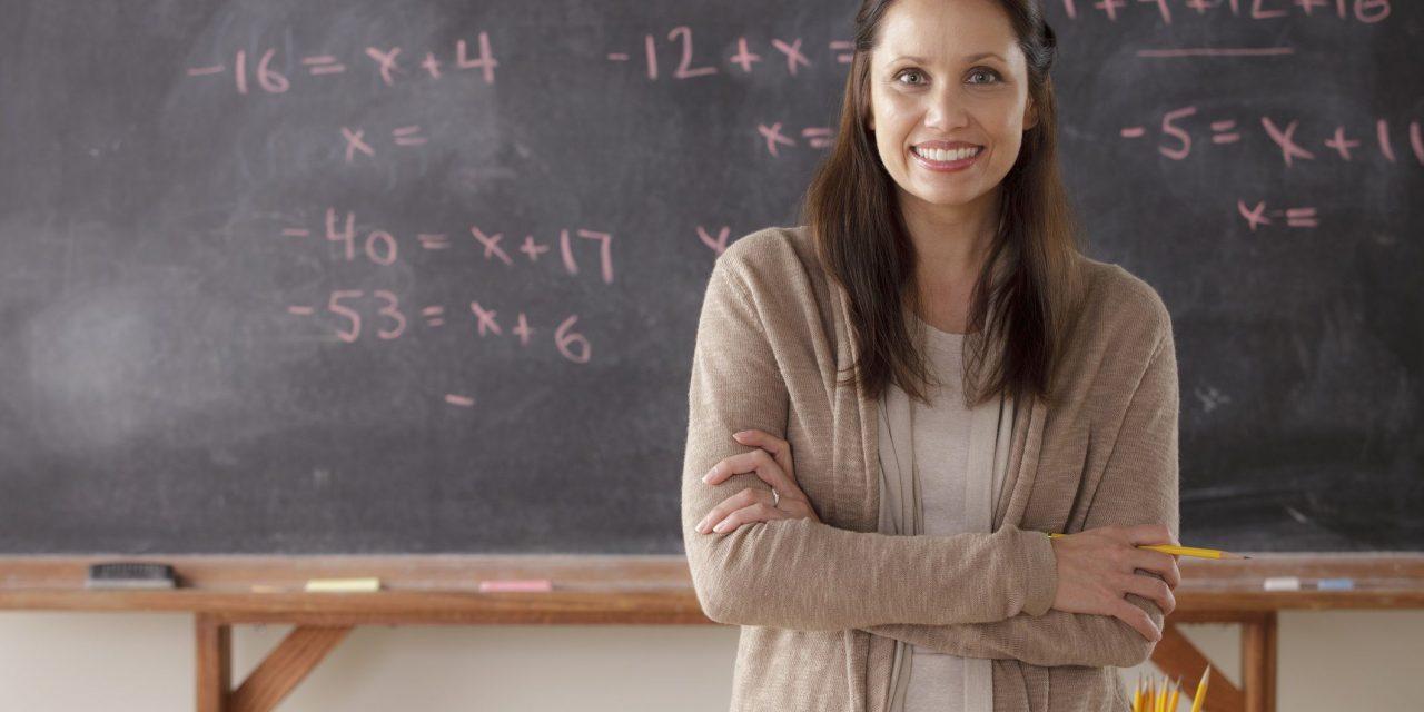 1 Martie vine cu salarii mărite pentru profesori, medici și asistenții medicali