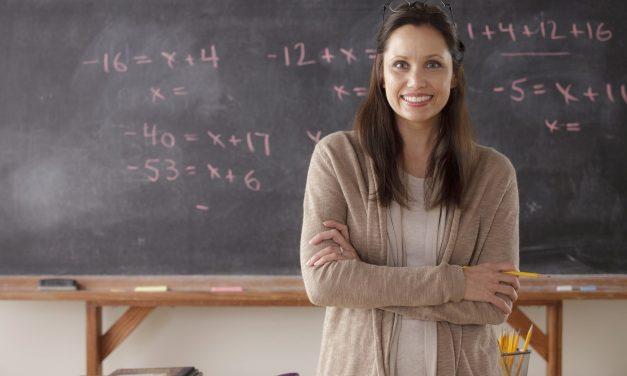 Profesorii vor avea SPOR de suprasolicitare. Câți bani în plus vor primi dascălii de la 1 decembrie