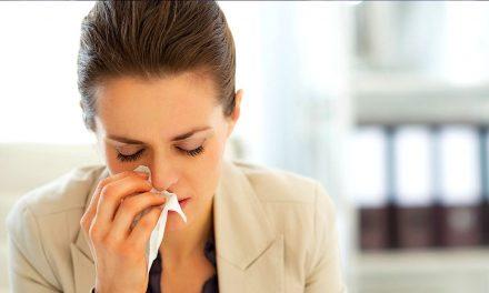 Răceală sau gripă? Cum le recunoașteți și cum le puteți preveni