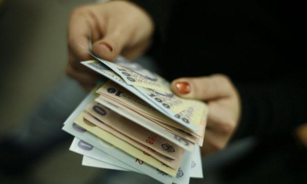 Militarii care și-au cumpărat deja casă prin credit bancar ar putea primi bani de rată. Fifor a depus amendament la lege