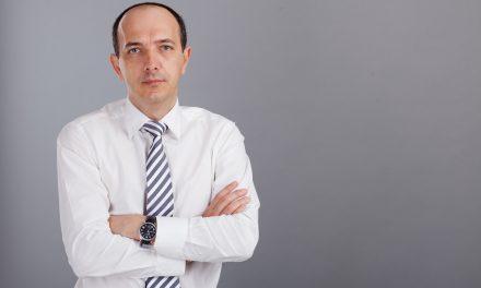 Deputatul Robert Boroianu: Solicit demisia ministrului Agriculturii pentru catastrofa în care a târât România privind pesta porcină