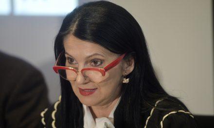 OMS: alertă de rujeolă în Europa. Situație alarmantă în România