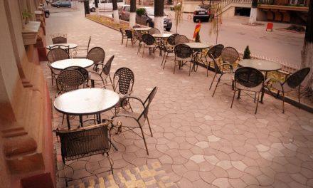 Toate restaurantele și terasele vor fi redeschise în luna iunie. La o masă vor sta cel mult 8 persoane