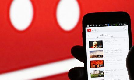 Un spot publicitar din România, în topul celor mai vizualizate pe YouTube în 2017