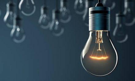 Mai multe zone din Constanța rămân fără curent electric mâine. Iată străzile afectate