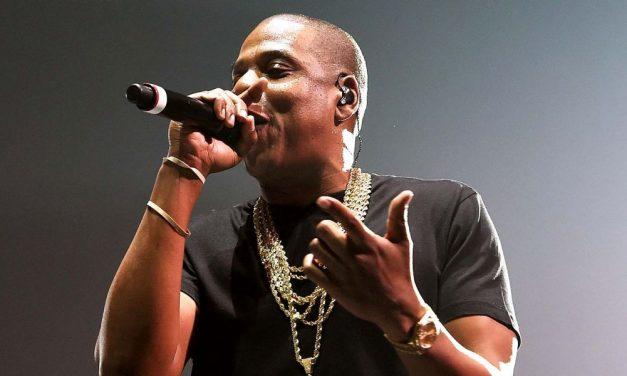 Jay Z NU VINE la Constanța. Informație falsă lansată de Codin Maticiuc