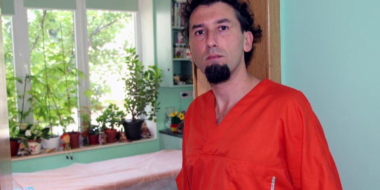 Medicul pedofil acuzat de viol, condamnat definitiv!