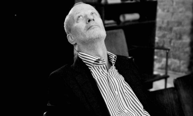 A murit Andrei Gheorghe