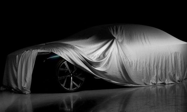 Ce autoturism a fost ales Mașina Anului 2018 în Europa. Premieră pentru constructor