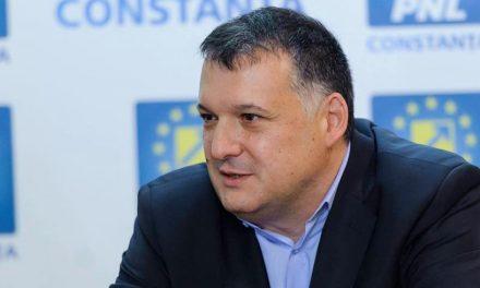 """Bogdan Huţucă: """"Primarul îşi face treaba de mântuială. A fluturat o fițuică ce nu avea absolut niciun fel de susținere"""""""